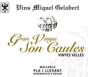 etiqueta_gran_vinya_son_caules