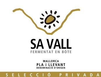 etiqueta_sa_vall_seleccion_privada