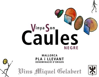 etiqueta_son_caules_negre