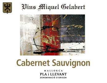 etiqueta_cabernet_sauvignon