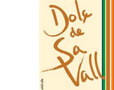 etiqueta_dolc_de_sa_vall