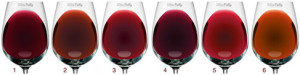 vino-tonalidad-tinto